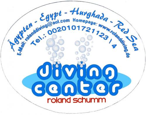 Diving Center Roland Schumm