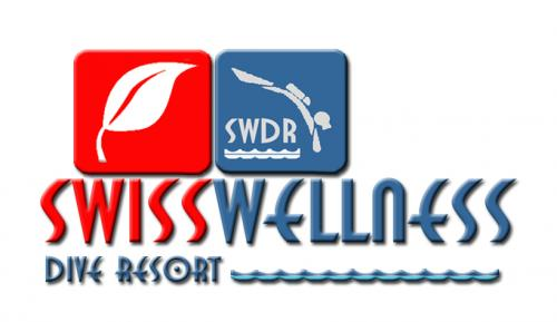Swiss Wellness Dive Resort